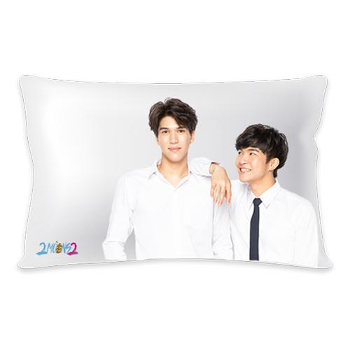 PILLOW F1: Phana-Yo